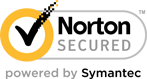 norton_secured_label